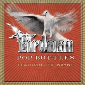 Instrumental: Birdman - Pop Bottles (Prod. By Soram & Steve Morales)
